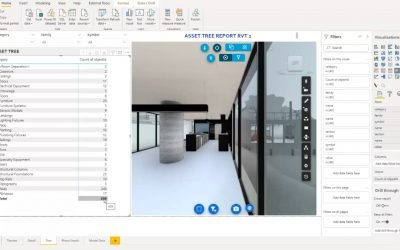 Create reports using Revit® views and sheets