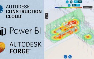 Vcad for Autodesk Construction Cloud®